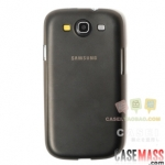 Case S3 Case Samsung Galaxy S3 i9300 เคสบางเฉียบโปร่งแสง ผิวด้าน กันรอยนิ้วมือ transparent matte ultra-thin protective cover