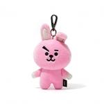 พวงกุญแจ [#BTS] BT21 Bag Charm : Cooky (ของแท้)