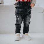 กางเกง แพ็ค 5 ชุด ไซส์ 80-90-100-110-120