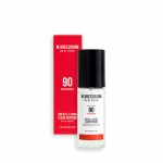 น้ำหอม #WDRESSROOM NO.90 POMEGRANATE 70ML