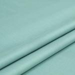 เสื้อ cotton 100% กับการพิมพ์เสื้อด้วยระบบ DTG