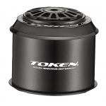 """ถ้วยคอ TOKEN ,TK071 ถ้วยคอ Internal Headsed 1 1/8"""""""