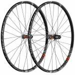 ล้อเสือภูเขา DT SWISS XR 1501 SPLINE® ONE 27.5 / 22.5 MM CROSS COUNTRY WHEEL,/F15/100/R12/142 (3539/42)