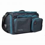 กระเป๋าสะพายทัวร์ริ่ง VINCITA B163 new 2017