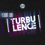 GOT7 - Album Vol.2 [FLIGHT LOG : TURBULENCE]