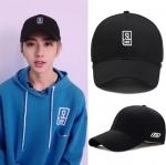 หมวก Idol Producer