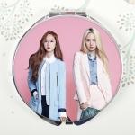 กระจก Jessica+Krystal