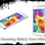 Case Core Prime