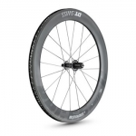 ล้อเสือหอมบ DT Swiss RRC 65 Dicut clinchers Carbon wheelset,2517/18