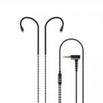 ขาย FiiO RC-MMCX3B สายหูฟัง MMCX แบบ 2.5 balanced