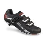 รองเท้า MTB EXUSTAR รุ่น E-SM308B Size 41, 42, 44, 45