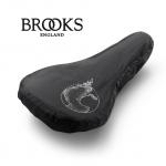 ผ้าคลุมเบาะ Brooks Dispenser Rain Cover (S,M,L)