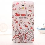 case note 3 เคส Samsung Galaxy note 3 เคสใสลายการ์ตูนน่ารักๆ คิตตี้ มิกกี้เม้าส์ หมี pooh ราคาส่ง ขายถูกสุดๆ