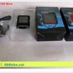 ไมล์จักรยานมีสาย BikeVEE รุ่น BKV-9001 13 ฟังชั่น กันน้ำ 100 %