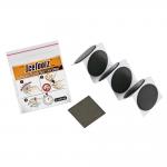 ชุดปะยาง ICETOOLZ Glueless Patch Set AirDam/ 20 ถุง/ชุด (56H2)