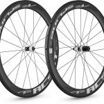 ล้อหมอบ DT Swiss RC 55 SPLINE Wheelset Carbon Tubular (ฮาล์ฟ) ,2533/34 2018