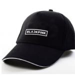 หมวกเบสบอล BLACKPINK