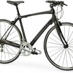 จักรยานไฮบริด TREK FX 7.7 เฟรมคาร์บอน 20สปีด