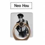 แหวนคล้องนิ้ว (iring) Neo Hou