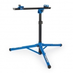 แท่นซ่อง PARKTOOL ,PRS-22 TEAM ISSUE REPAIR STAND