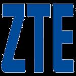 เคส ZTE