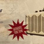 แอมป์ปริไฟล์กีตาร์ไฟฟ้า Electric Guitar Amplifier