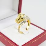 แหวนมังกร