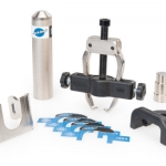 Park Tool CAMPAGNOLO® CRANK AND BEARING TOOL SET,CBP-8