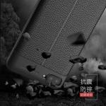 เคส Asus Zenfone 4 Max Pro (ZC554KL) ซิลิโคน TPU สีพื้นสวยงามมาก ราคาถูก