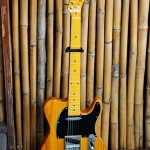 Passion Tele Classic NA BPS-01