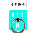 แหวนติดมือถือ #BTS iring