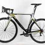 จักรยานเสือหมอบ TWITTER SNIPER2.0, 22 สปีด 105 2017 [Size 53] Sale!!!!