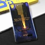 เคส OPPO R7 Lite / R7 ซิลิโคนสกรีนลายกราฟฟิค สุดเท สุดแนว สวยมากไม่ซ้ำใคร ราคาถูก ราคาส่ง ราคาปลีก