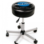 เก้าอี้ Park tool ,STL-2 ROLLING SHOP STOOL
