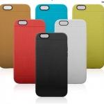 case iphone 6 (4.7) ซิลิโคน TPU ดีไซน์เก๋ แปลก ไม่ซ้ำใคร ราคาถูก