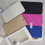 ฟลิบเคส Xiaomi Redmi note4 / Redmi note4X **ใช้ด้วยกันได้** ระบุสี