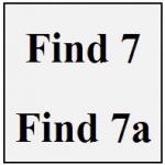 OPPO Find 7 / 7a - (X9006)