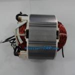 ฟิลคอยล์ แท่นตัดปรับองศา มาคเทค Maktec MT230 (แท้) - ไม่มีสต้อก
