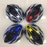 หมวกจักรยาน X-FOX รุ่น LW930 (งานกาว)