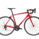 จักรยานเสือหมอบ TREK EMONDA ALR5 ,105GROUPSET 2018