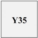 Vivo Y35