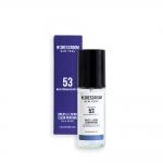 น้ำหอม #WDRESSROOM NO.53 MEDITERRANEAN BREEZE 70ML