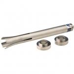 Park Tool BBT-90.3 Press Fit Bottom Bracket Remover