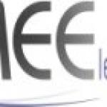 หูฟัง Mee Audio Meelectronics Bluetooth