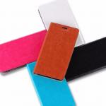 เคส Xiaomi Redmi 5 แบบฝาพับทูโทนสวยงามมาก ราคาถูก