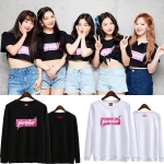 เสื้อแขนยาว (Sweater) Red Velvet - Red Room in Japan
