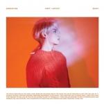 อัลบั้ม #SHINEE [#종현] #Jonghyun - Poet l Artist
