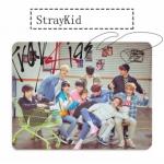 แผ่นรองเม้าส์ Stray Kids