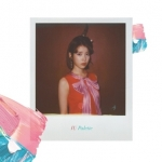 อัลบั้ม #IU - Album Vol.4 [Palette]