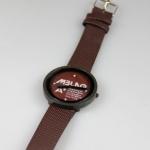 นาฬิกา(เข็ม)MBLAQ